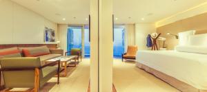Hotel Emiliano (16 of 65)