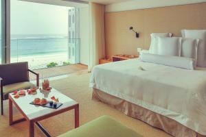 Hotel Emiliano (31 of 65)