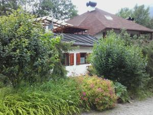 Country House Dolomiti - AbcAlberghi.com
