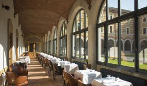 Fourvière Hôtel (10 of 55)
