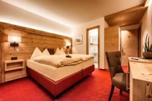 AlpinArosa - Hotel