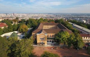 Fourvière Hôtel (1 of 55)