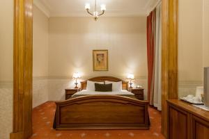 Budapest Hotel (14 of 103)