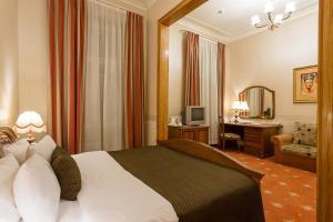 Budapest Hotel (11 of 103)