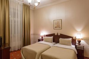 Budapest Hotel (17 of 103)