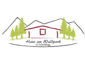 Haus am Waldpark - Ablers