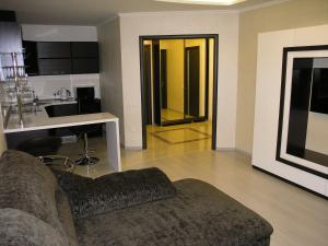 Apartament on Mira 24
