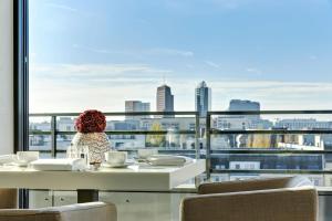The Mandala Suites - Berlin