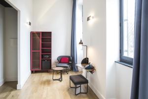 Fourvière Hôtel (35 of 62)