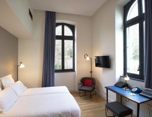 Fourvière Hôtel (36 of 62)