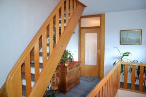 Apartment Todtmoos 1 - Gersbach