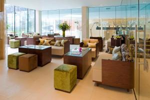 Ockenden Manor Hotel & Spa (34 of 52)