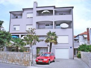 Apartment Zadar 19 - Diklo