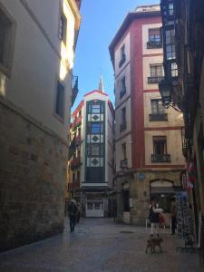 Basque Boutique (30 of 30)