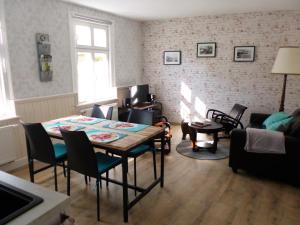 obrázek - Gästehaus Rheinromantik