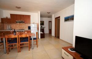 Apartment Medulin 30