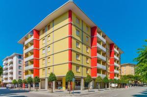 obrázek - Apartments in Bibione 25584