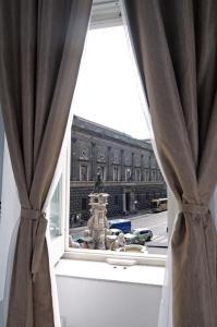 A Casa di Anna - AbcAlberghi.com