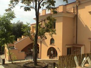 Apartment Sorrento 3 - AbcAlberghi.com