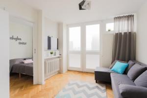 Apartment Cohen