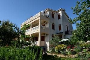 Apartment Zadar 18 - Diklo