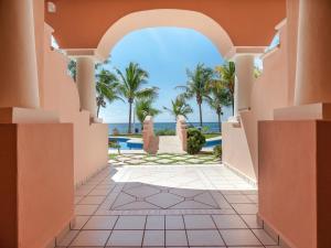 Riviera Maya Haciendas - Studio Steps From The Beach - بويرتو أفينتوراس