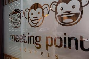 Meeting Point Hostels (3 of 28)