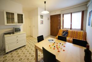Two-Bedroom Apartment Rosolina Mare near Sea 11, Apartments  Rosolina Mare - big - 5