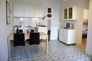 Two-Bedroom Apartment Rosolina Mare near Sea 11, Apartments  Rosolina Mare - big - 6