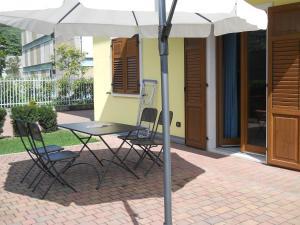obrázek - Apartment in Arco/Gardasee 21858