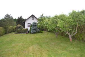 Holiday home in Cakov/Böhmerwald 1449 - Český Krumlov