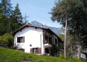 obrázek - Apartment Pieve di Ledro/Ledrosee 22654
