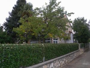 Apartment Zadar 11
