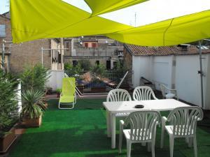 Apartment in Ferrara 21188