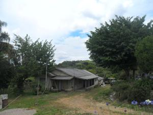 Rancho Assel, Загородные дома  Кампина-Гранди-ду-Сул - big - 13