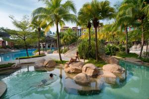 Hard Rock Hotel Singapore (1 of 25)