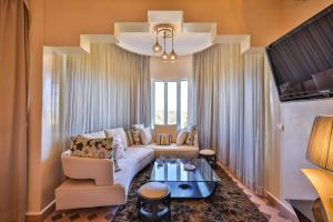 Palais Amador, Гостевые дома  Oulad Mazoug - big - 50