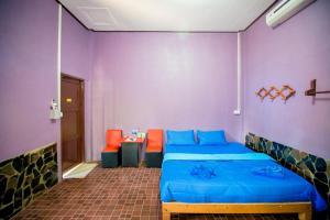 Big Dreams Resort, Курортные отели  Кут - big - 4