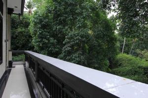 RedDoorz near Taman Ayun Mengwi, Гостевые дома  Mengwi - big - 15