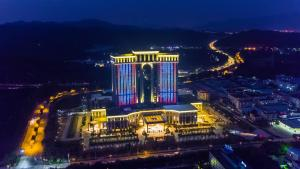 Dongguan Mankater Internationa..