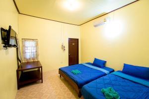 Big Dreams Resort, Курортные отели  Кут - big - 12