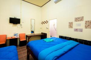Big Dreams Resort, Üdülőtelepek  Kut-sziget - big - 50