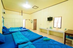 Big Dreams Resort, Üdülőtelepek  Kut-sziget - big - 113