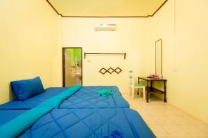 Big Dreams Resort, Üdülőtelepek  Kut-sziget - big - 52