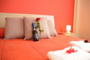 La Rosa dei Venti - AbcAlberghi.com