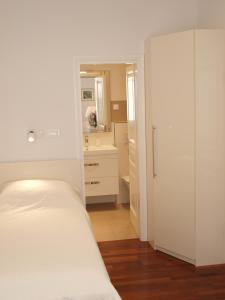 Miro Studio Apartments (34 of 71)