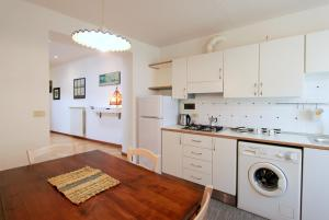 Santo Spirito Apartment, Ferienwohnungen  Florenz - big - 14
