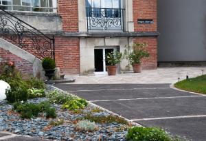 La Maison M (2 of 22)