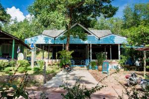 Big Dreams Resort, Resorts  Ko Kood - big - 76