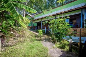 Big Dreams Resort, Üdülőtelepek  Kut-sziget - big - 58
